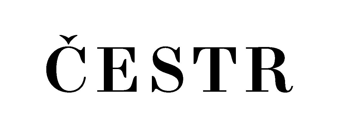 Čestr
