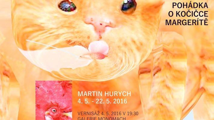 kočička a cock.com kohout sání kohout