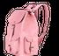 Headley Flamingo