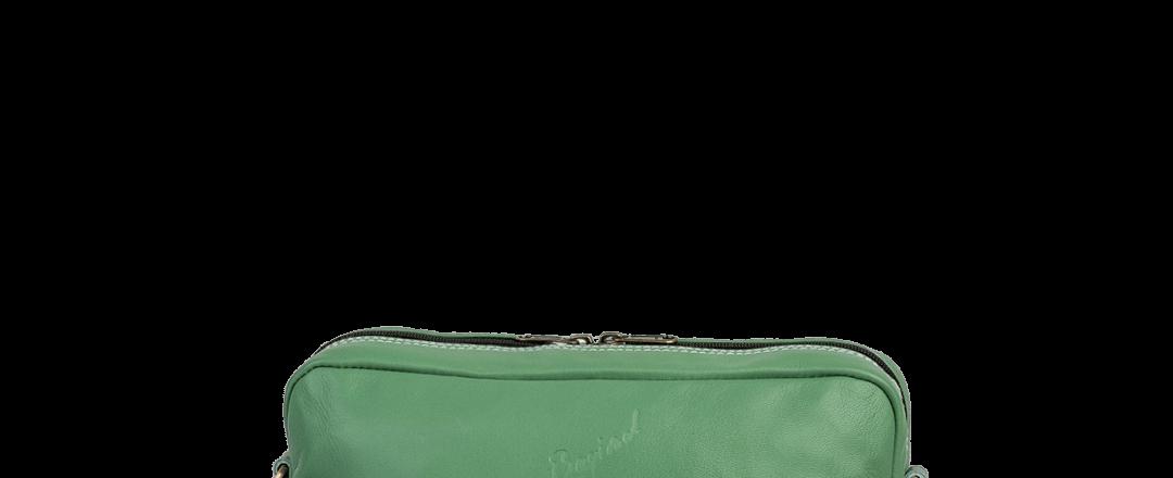 Moye Light Green