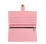 Penny Flamingo