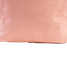 Belka Flamingo 1550