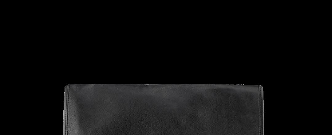 Tarano Sirius 13