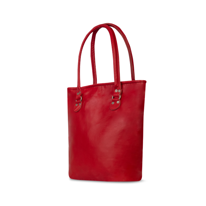Belka Red