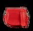 Hanty Red