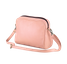 Moye Flamingo
