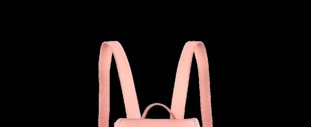 Lalita Flamingo