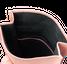 Rollin Flamingo