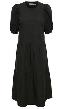 Šaty Haruka