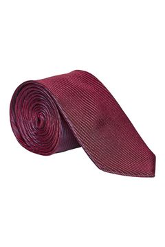 Kravata Dean Solid Stripe