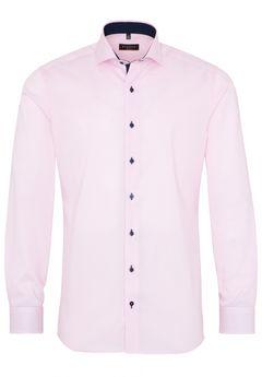 Pánská slim fit oxford košile