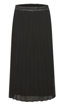Plisovaná sukně Serita