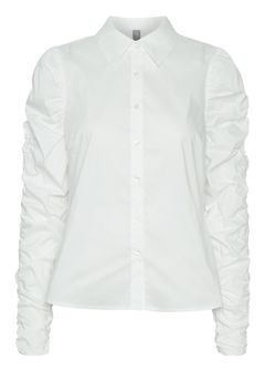 Košile Antoniett