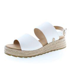 Dámské sandály Kate