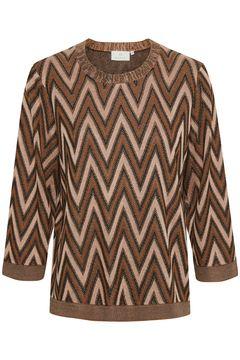 Dámský pullover Hawar