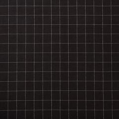 Kuchyňský ubrus kostkovaný, 140 x 140 cm