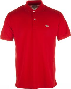 Pánské polo tričko, classic fit