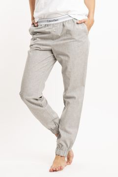 Pyžamové kalhoty Modern Cotton Woven