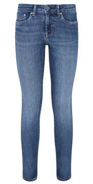 Dámské džíny Pixie, skinny
