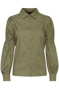 Košile Grenna