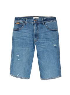 Pánské džínové šortky Colton Cool