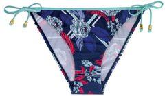 Dámské plavky Maragas Eco spodní díl, bikini