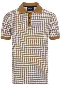 Pánské polo tričko Pablo