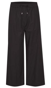 Culottes kalhoty Haruka