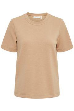 Tričko s vysokou gramáží Karmen