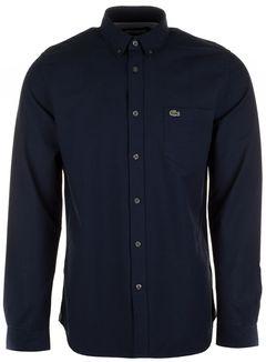 Pánská košile oxford, regular fit