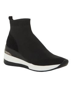Kotníkové boty Engel