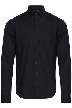 Pánská slim fit košile