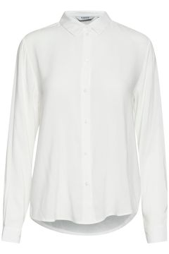 Košile s dlouhým rukávem Illa