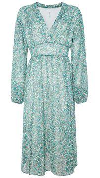 Šaty Loreto