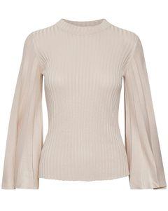 Pullover Lili