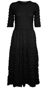 Šaty Vanya