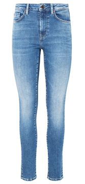 Dámské džíny Regent, skinny