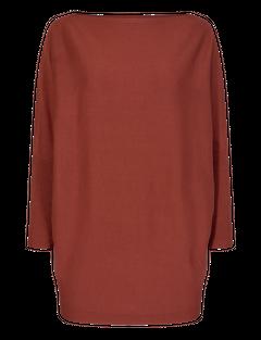 Dámský pullover Sally