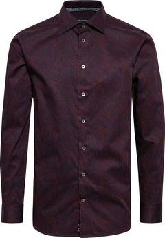 Vzorovaná košile Marc Autumn
