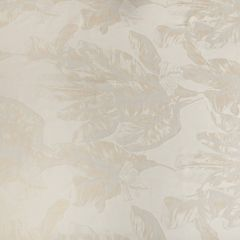 Kuchyňský žakárový ubrus 140x240 cm