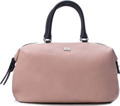 Dámská kabelka do ruky s odepínacím popruhem