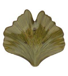Dekorativní talířek, 17 cm