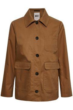 Kabátek Hollie