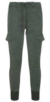 Dámské cargo kalhoty Crusado