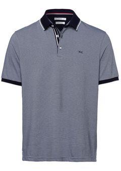Polo tričko Paco