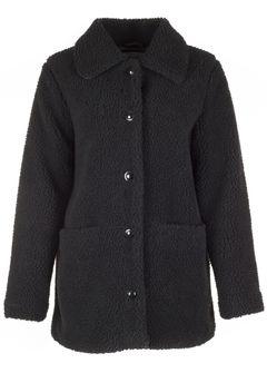 Teddy kabát Cadence