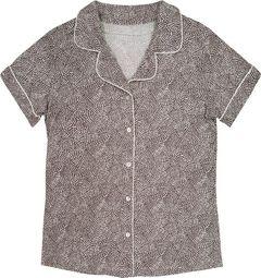 Pyžamová košile Stephanie