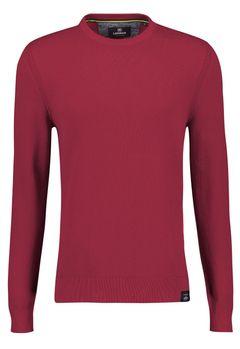 Bavlněný pánský svetr