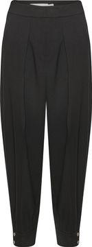 Kalhoty s širokými nohavicemi Verdi