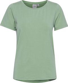 Tričko s krátkým rukávem Vicenta